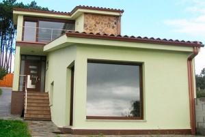 casa arias blog