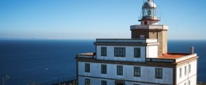 faro de finisterre blog