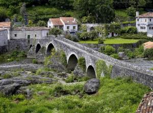 puente de maceira blog
