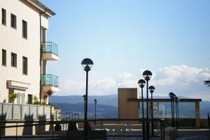 apartamento  monte maela blog