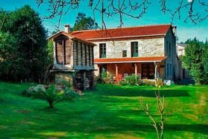casa prado da fonte blog