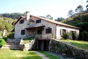 casa rocamar blog