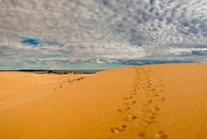 dunas corrubedo blog 2