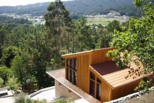 eco casa de tavilo blog