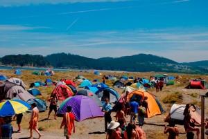 festival ortigueira blog 2