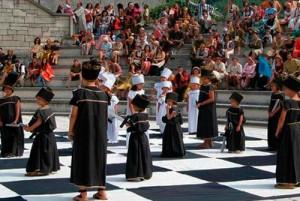 fiesta istoria blog 2