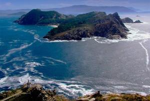 islas atlanticas blog 8