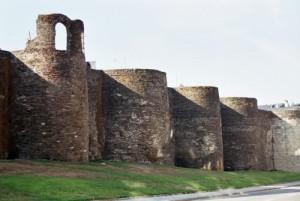 muralla de lugo blog 2