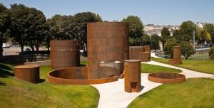 museo interactivo da historia de lugo blog