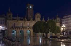 plaza mayor lugo blog