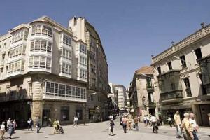 plaza peregrina blog