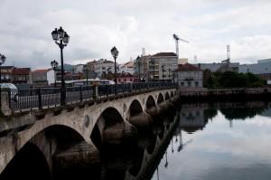 puente del burgo blog