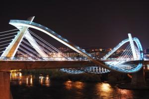 puente-milenio blog