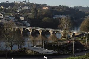 puente romano lugo blog