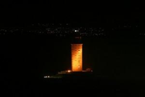 torre de hercules blog 3