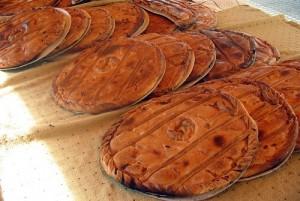 fiesta empanada blog 2