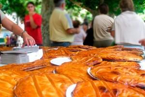 fiesta empanada blog 3