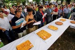 fiesta empanada blog 4