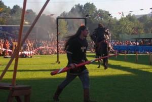 fiesta istoria blog 3